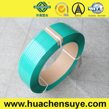 PET packing Strap Band for cotton bales Strapping