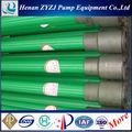 Zhongyuan champs pétroliers usine d'équipement pompe Vendre Ram