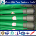 Bomba en Venta Ram Zhongyuan Oilfield Equipo de planta