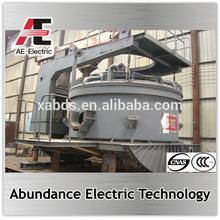 AC 30T Electric Arc Furnace / EAF