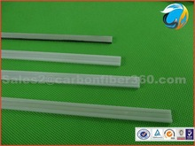 High tensile GRP FRP fiberglass bar grid