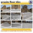 low granite tiles price, cheap granite slabs, granite floor tile marble floor tile