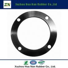 rubber sealing gaskets