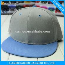 Custom Design Snapback Mens Hat Cheap Sports Hat