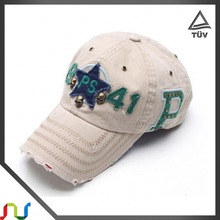 Hip Hop Cap OEM Cap Baseball Caps For Dogs