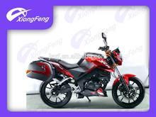 Sport ,Racing motorcycle, 300cc