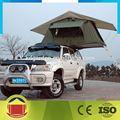 кемпинг палатки крыше автомобиля/крыше палатки на продажу/для палаток автоматической крыши