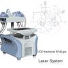 best Laser fat removal laser slimming machine