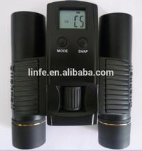 Great gift binoculars,Promotion Telescope with camera Lf250