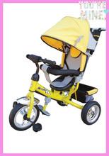 china kids pedal car/kidspedal tricycle/kids tricycle trike