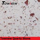 the most pratical quartz stone TNS-8016