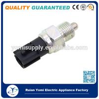 Reverse Light Switch For NISSAN QASHQAI X-TRAIL/MAZDA 6,MPV II/RENAULTMegane II AC04-17-640