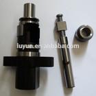 fuel injection pump plunger P type P314 plunger 134153-6020 PT type plunger PT25