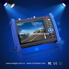 NEW IP tester support ONVFI IP camera/1080P camera / Analog camera