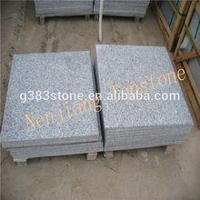 chinese natural stone