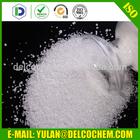 caprolactam grade white crystalline granular ammonium sulphate