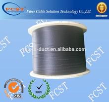 Fiber Optical Air Blown Cable