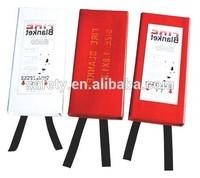 Kitchen Fire Emergency Escape Helpful Blankets 6 Kinds Of Specifications Glass Fibre Fire Blanket