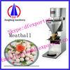 New meatball making machine , meatball forming machine , meatball maker