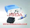 jsda jd600 profissional elétrico micro arquivo nail drill ferramentas