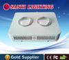 top quality customized spectrum 100w 200w 300w 400w 600w 800W cob led grow light