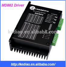 LeadShine MD882 new digital stepper drive
