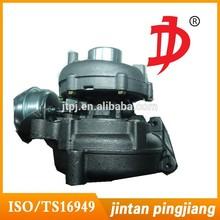 GT1749V Turbocharger 701855-5006s turbine 028145702s supercharger