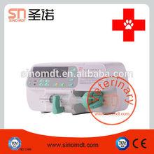 low price veterinary syringe pump vet pump