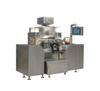 Soft gelatin capusle encapsulation machine