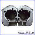 Jawa 350 peças de reposição para motocicleta bloco de cilindros scl-2013050073