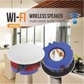 6.5 inç wifi kablosuz tavan hoparlör