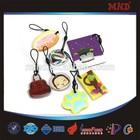 MDC0014 Cheap nfc tag / smart NFC tag / NFC smart tag