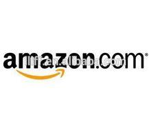 Amazon guangzhou shenzhen spedizione da shanghai a miami