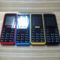 Nova chegada fino whatsapp facebook útil software preço de fábrica made na coréia do telefone móvel