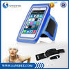 Hot china products wholesale mobile phone armband case for iphone5s