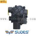 4721950180 1376793 válvula solenóide para o caminhão SCANIA China fabricante