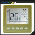 popular 2014 termostato símbolos eléctricos