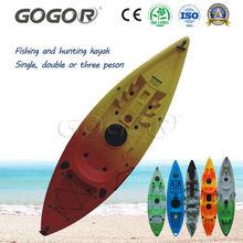 Plastic Canoe Kayak Cheap
