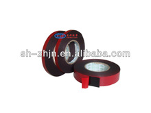 High Performance Double sided Acrylic Foam Tape Mounting Tape From Shanghai Factory Wholesale