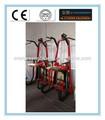 Importação de equipamentos de fitness/comercial de equipamentos de musculação/mergulho/chinassist