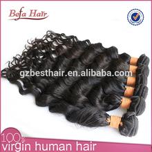 2015 darling hair weaving 100% peruvian hair weave brands jerry curl braiding remy hair extensions