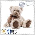 Personalizado brinquedo de pelúcia china animais de brinquedo de pelúcia brinquedo de pelúcia teddy bear