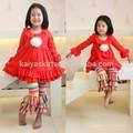 kinderbekleidung großhandel damenmode in großen größen chinese bekleidungshersteller