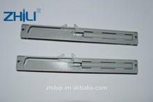 100% Quality Inspection soft close damper for door