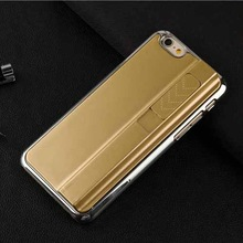 Covers For Iphone, Lighter Case For Iphone
