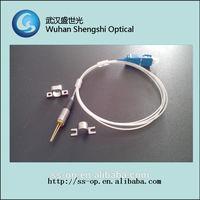 Visible Light 405nm Blue Laser Diode