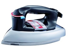 HY-3580 heavy weight electric iron