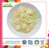 2015new crop dehydrated garlic granule manufacturer,dehydrated garlic granules,nature garlic
