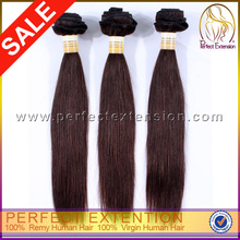 70 300g Excellent Great Quality Malaysian Remy Har Straight