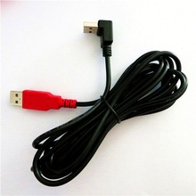 Standard USB 2.0 Male to Female cable android u disk